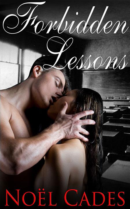 Teacher student erotica